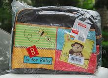 fisher price portable baby diaper bag organizer mummy bags