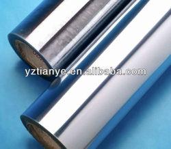Rigid/soft super clear PVC plastic sheets