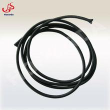 High quality custom elastic rubber cord