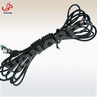 High quality garment elastic rubber cord