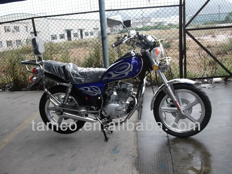 150cc chopper motorcycle, CM 150 chopper,200cc available