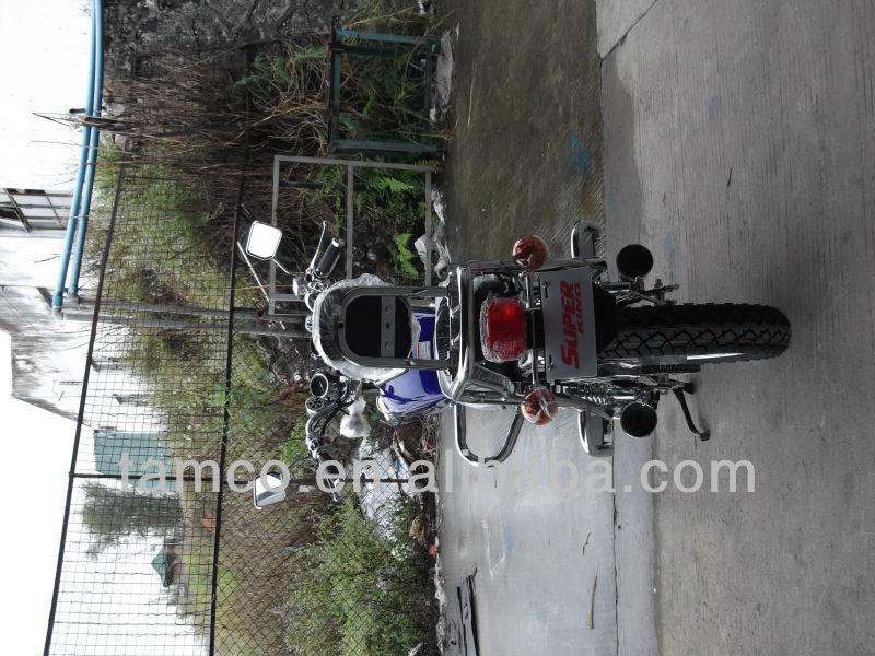รถจักรยานยนต์150ccสับ, 150ซม. สับ, 200ccใช้ได้