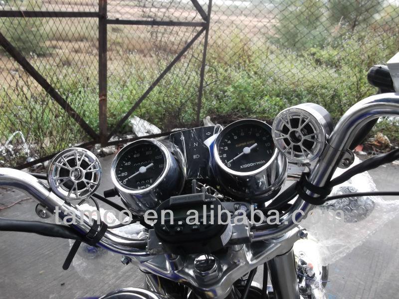 150cc moto chopper, cms'il 150 chopper, 200cc disponibles