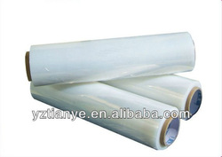 More usage for PVC soft roll flexible PVC sheet