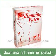 botanical slimming patch