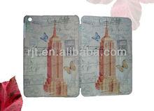 new arrival cover case for ipad mini