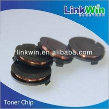 Universial version manufacturtoner chip reset for Epson AcuLaser C4100 in 8K/10K