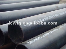 NEW!high quailty the best price A106B mild carbon square steel pipe steel price per ton