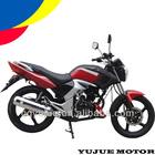 Chongqing brand new 200cc street motorcycles