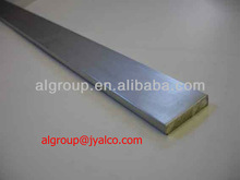 Aluminum Transformer Flat Bar 1350 for Export