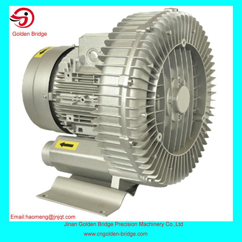 مضخة الهواء موتور، مضخات الهواء الصغيرة، مضخة الهواء الحوض،