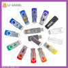 1GB swivel USB flash drives bulk cheap, bulk cheap 1GB USB drives