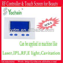 wholesale ipl skin care controller