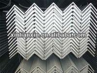 angle bar, steel angle with different angle iron sizes, m s angle price
