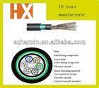 best fiber optical cable direct buried underground fiber optics