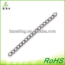 chain basketball net,snake chain bracelet,crane hook latch chain
