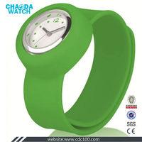 wholesale beautiful futuristic watch