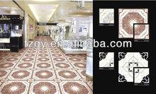 300X300 ceramic floor tile low price GY7.