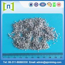 perlite mineral manufacturers