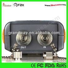 Grandway FHA2 Series Fiber Optic Attenuator