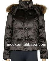 hot sale latest cheap winter wear