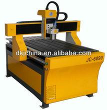 cnc high speed metal engraver 600*900mm