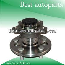 Toyota camry 42450-33010 bearing assy wheel hub