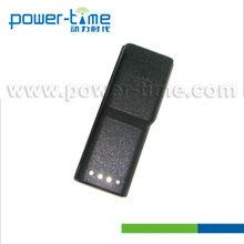 Two-Way Radio Ni-Mh Battery HNN8148 with Sanyo Battery Replacing for RADIUS.P110