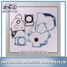 SCL-2012121283 BAJAJ pulsar180 motorcycle spare part Gasket