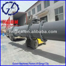 Top Ranking and Best Offer Chicken Manure Dryer Machine for Sale