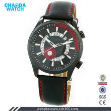 vogue chronograph watch