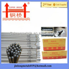 e6013 welding rods fatory/electrodes for welding esab welding electrode