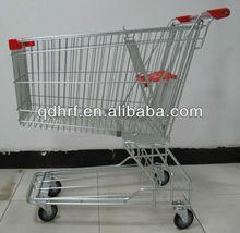 folding shopping cart climb stairs folding shopping cart