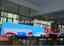 super high brightness High Definition P12 Outdoor single Color LED Billboard(UVO-P12-FCL) led display driver