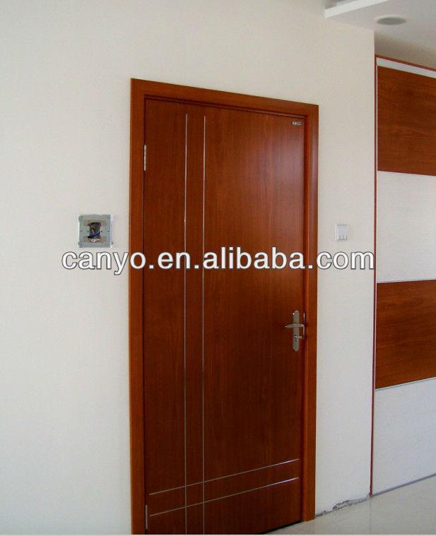 interior bedroom doors photo rbservis