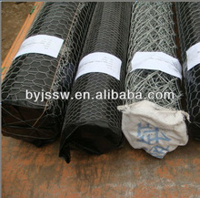 Anping Hexagonal Wire Mesh Factory