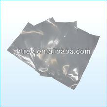 Oker Plastic Sealed Bags