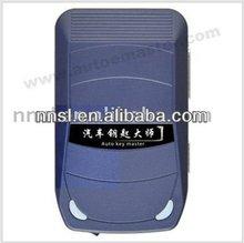 Transponder Key ECU programmer CKM100 for the Benz & BMW