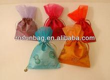 organza bags customized,cheap organza bags,bag organza