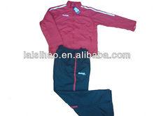 active sport wear sets