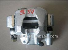 CHERY A5 Brake Caliper,Left Rear Brake Caliper A21-3502050