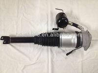 Air Suspension Strut Air Shock Absorber Air Matic for AUDI A8 rear 4E0 616 001 E