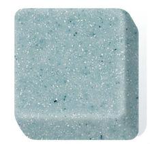 Corian Stone Slab Promotion  Buy Promotional Corian Stone Slab on