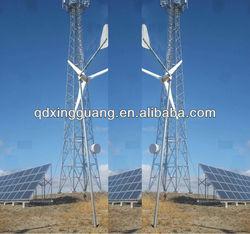 solar panel poly 280w ,285w, 290w, mono 250w, SOLAR POWER GENERATOR