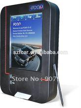 used car diagnostic scanner F3-G Global Car and Truck Diagnostic Scanner