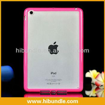 for ipad mini cover,cover cases for mini ipad