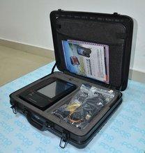 FCAR F3-G auto electrical carman car diagnostic scan tool