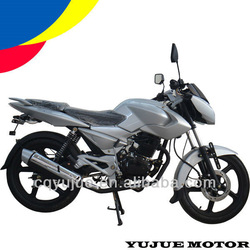 2012 new best 200cc street motorcycle