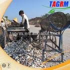 T400 cassava chips machine/cassava chips making machine/cassava chipping machine TAGRM