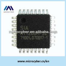 Single Chip HART Modem IC / Integrated Circuit